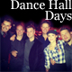 Dance Hall Days Band
