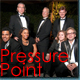 Pressure Point Band thumb