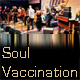 Soul Vaccination image